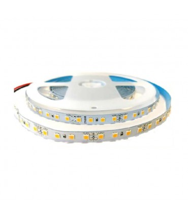 Prestige super strong LED strip 2835 SMD 320 LED 30W IP20 -