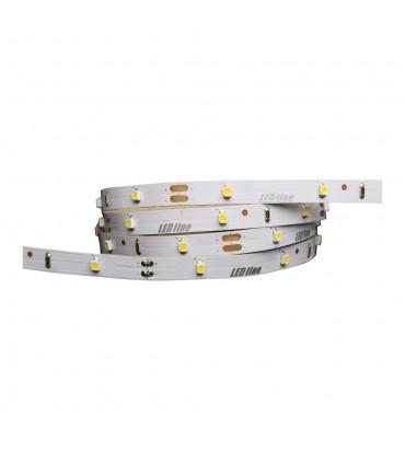 LED line® single colour LED strip 3528 SMD 150 LED 12V IP20