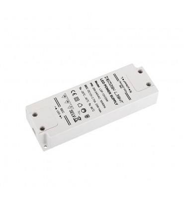 DESIGN LIGHT LED power supply STANDARD PLUS 12V 33W -