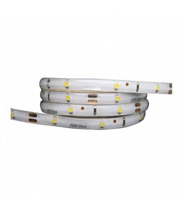 LED line® single colour LED strip 3528 SMD 150 LED 12V IP65