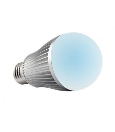 Mi-Light 9W dual white LED light bulb FUT019 - cold white