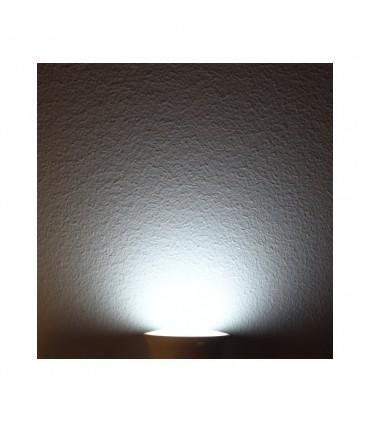 MAX-LED G9 LED light bulb SMD 3.5W - cold white