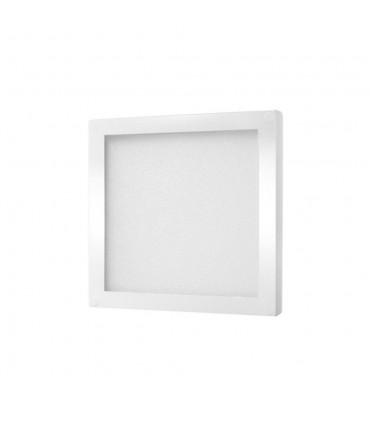 Design Light under cabinet LED light panel FOTON 3W - white