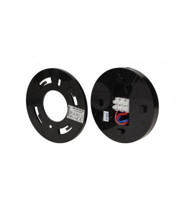 ORNO PIR motion sensor 1200W IP20 OR-CR-203 -