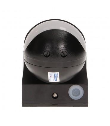 ORNO PIR motion sensor 1200W IP44 OR-CR-204 -