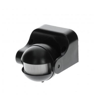 ORNO PIR motion sensor 1200W IP44 OR-CR-201