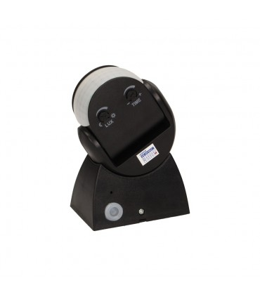 ORNO PIR motion sensor adjustable IP65 OR-CR-236 -