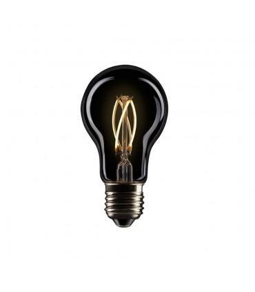 LED line® E27 light bulb A60 filament - 6w ww