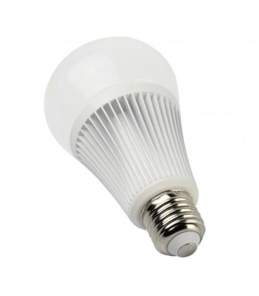 Mi-Light 9W DMX512 RGB+CCT LED light bulb FUTD04 - Edison Screw