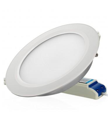 Mi-Light 12W RGB+CCT LED downlight FUT066