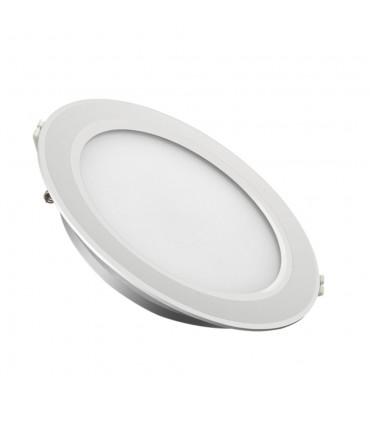 Mi-Light 12W RGB+CCT LED downlight FUT066 - 1100lm IP20