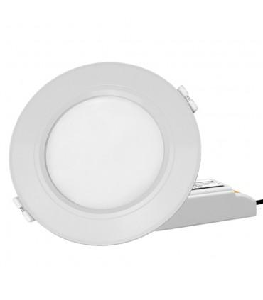 Mi-Light 6W RGB+CCT LED downlight FUT068