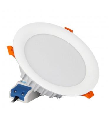 Mi-Light 18W RGB+CCT LED downlight FUT065