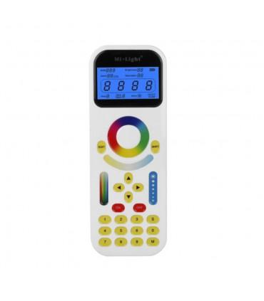 Mi-Light 2.4GHz remote control for LED track lights