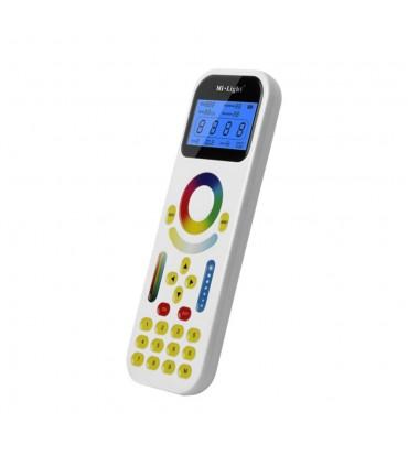 Mi-Light 2.4GHz remote control for LED track light FUT090 - 99 zones