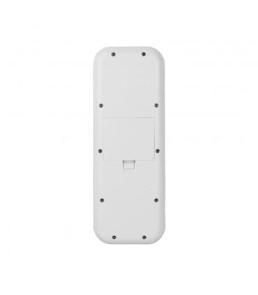 Mi-Light 2.4GHz remote control for LED track light FUT090 - back