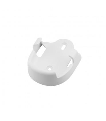 Mi-Light LED remote controller wall holder FUT099 - side