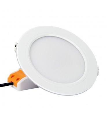 Mi-Light 9W RGB+CCT LED downlight FUT061
