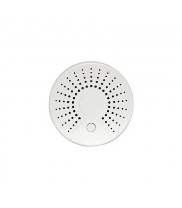 NEO WiFi smart smoke detector and fire alarm