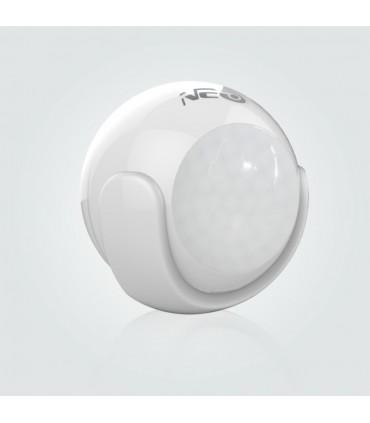 NEO WiFi smart PIR motion sensor -