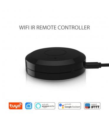 NEO Coolcam WiFi IR remote control -