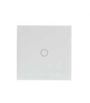 NEO WiFi smart light switch 1 gang -