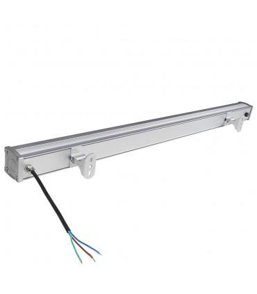 Mi-Light 48W RGB+CCT LED wall washer light RL2-48 -