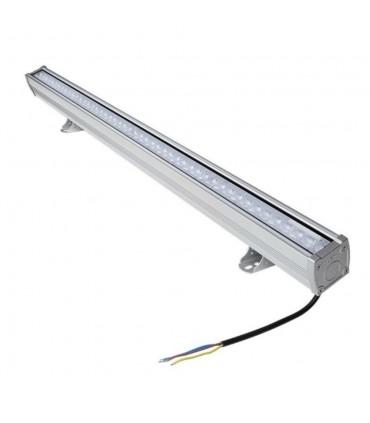 Mi-Light 48W RGB+CCT LED wall washer light RL2-48