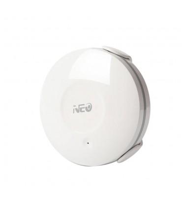 NEO WiFi smart alarm flood sensor