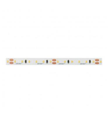 LED line® single colour LED strip 600 SMD 2216 24V IP20