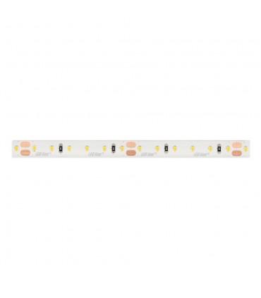 LED line® single colour LED strip 600 SMD 2216 24V silicone IP65