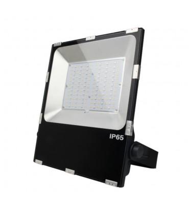 Mi-Light 100W RGB+CCT LED floodlight FUTT07