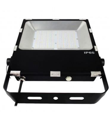Mi-Light 100W RGB+CCT LED floodlight FUTT07 - waterproof IP65
