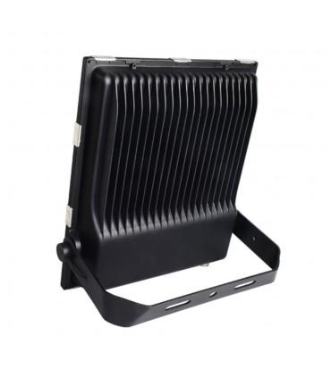 Mi-Light 100W RGB+CCT LED floodlight FUTT07 - heat sink