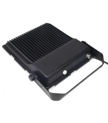 Mi-Light 100W RGB+CCT LED floodlight FUTT07 - mounting bracket