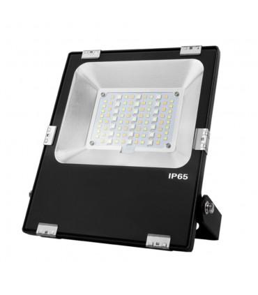 Mi-Light 30W RGB+CCT LED floodlight FUTT03