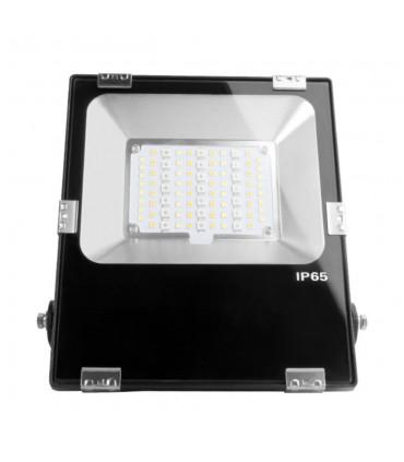 Mi-Light 30W RGB+CCT LED floodlight FUTT03 - high CRI Philips LED chips
