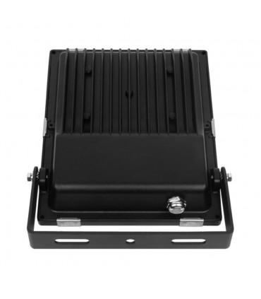 Mi-Light 30W RGB+CCT LED floodlight FUTT03 - heat sink