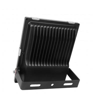 Mi-Light 30W RGB+CCT LED floodlight FUTT03 - wall mounting bracket