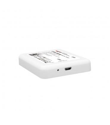 Mi-Light 2.4GHz gateway WL-Box1 - connectors