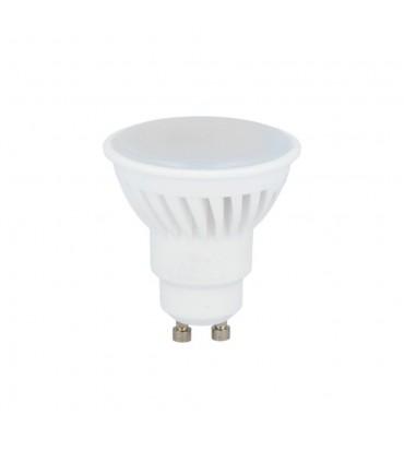 GU10 10w led bulb