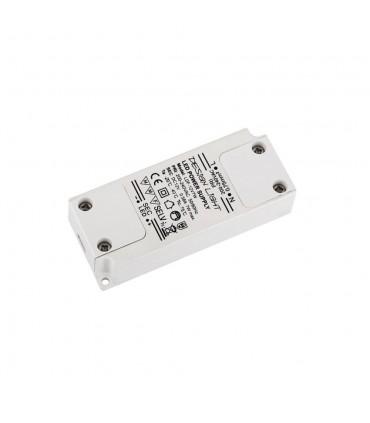 DESIGN LIGHT LED power supply STANDARD PLUS 12V 7W -