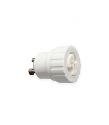 LED line® GU10-MR16 lamp socket converter