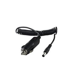 Car power supply DC 12V-24V 2A -