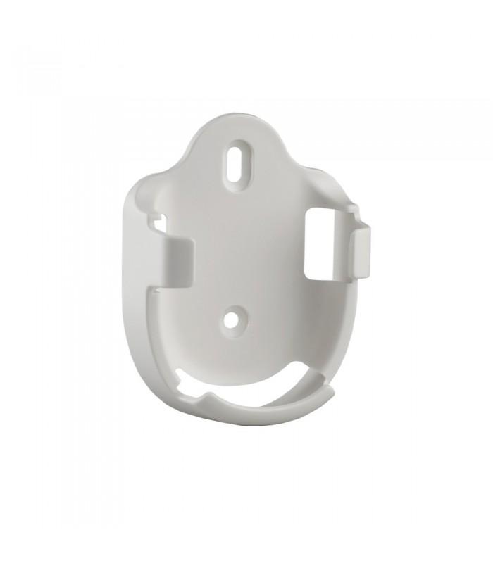 Mi-Light LED remote controller wall holder FUT099