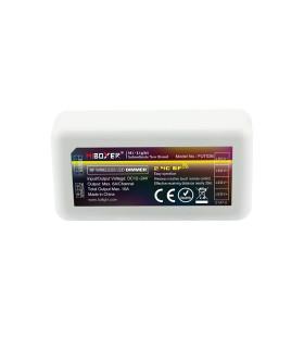 Mi-Light 2.4GHz multi white wireless WiFi dimmer FUT036