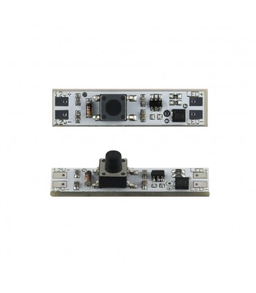 DESIGN LIGHT LED switch controller MS60