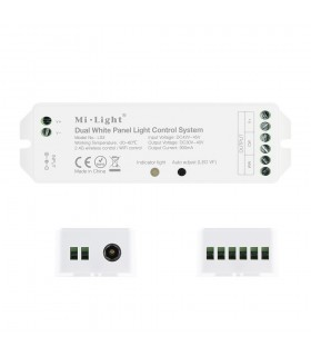 Mi-Light dual white panel light control system LS3 -