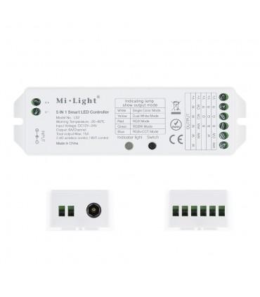 Mi-Light 5 in 1 smart LED strip controller LS2