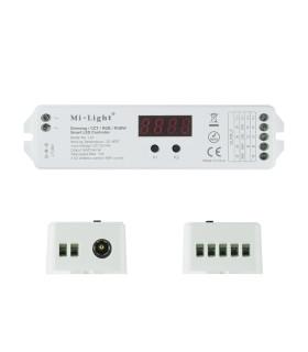 Mi-Light 4 in 1 smart LED controller LS1 -